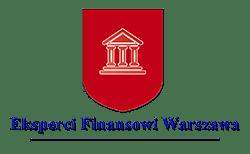Doradca Finansowy Warszawa - Doradca Kredytowy